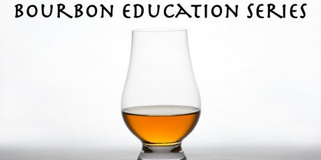 Bourbon Education Series: Greatest Master Distillers tickets
