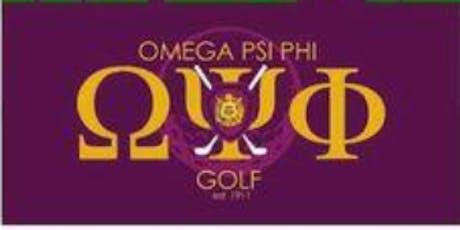 Golf Tournament Beta Kappa Kappa Foundation tickets