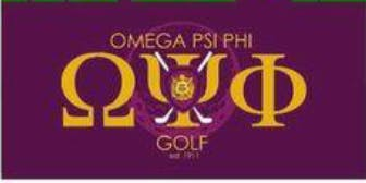 Golf Tournament Beta Kappa Kappa Foundation