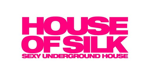 House of Silk - Summer House Party