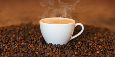 Coffee Chat with Steve Dyck and Karen Rathwell