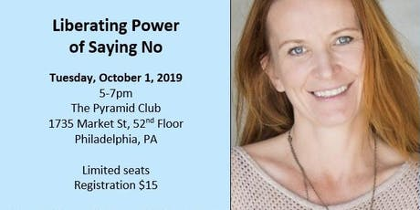 10KSB Roundtable, Pyramid Club, October 1, 2019 tickets