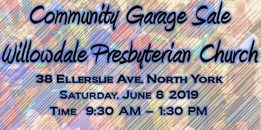 Mississauga Canada Garage Sale Events Eventbrite