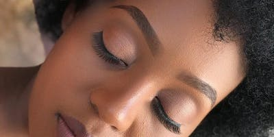 SORAYAS HOUSE OF BEAUTY LASH PARTY FRIDAYS