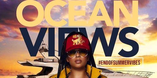 OceansViews #EndOfSummerVibes