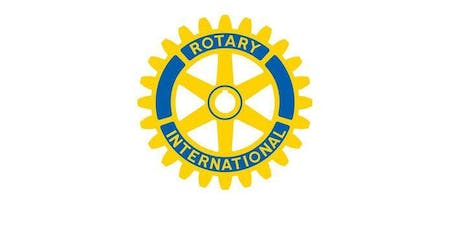 Rotary Success Scholars 2019 tickets