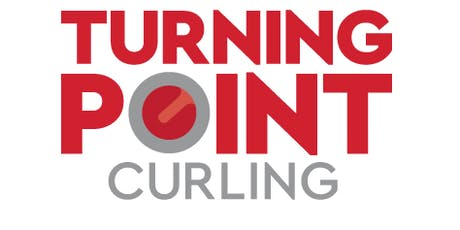 Turning Point Intermediate Curling Clinic - Halifax Curling Club tickets