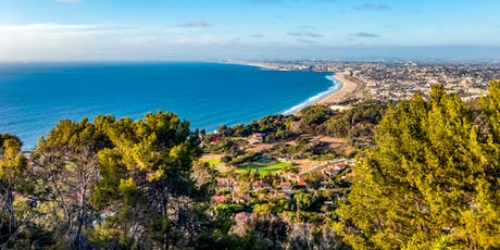 A history hiking tour of Palos Verdes, CA! tickets