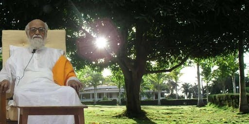 BhramaGnanam (Wisdom on divine state) course in Fremont, CA