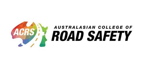 Motorcycle Safety - Australasian College of Road Safety lunchtime seminar