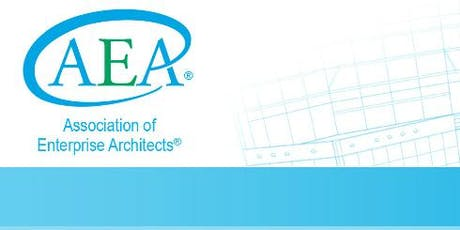 AEA Architecture Tools Month tickets