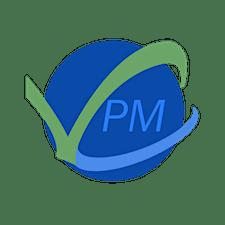 vCare Project Management logo