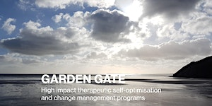 2 Day Group Program: Garden Gate Therapeutic...