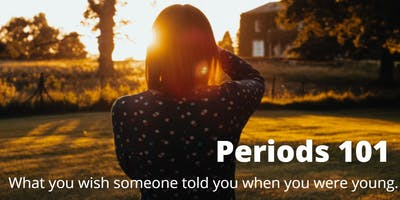 Period 101