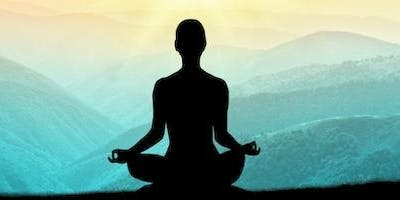 Take Control Tuesdays- a course in mindfulness
