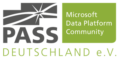 SQL Saturday #880 Munich - Modern Data Warehouse (