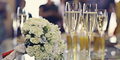 holiday inn Leeds Garforth Wedding Fayre tickets