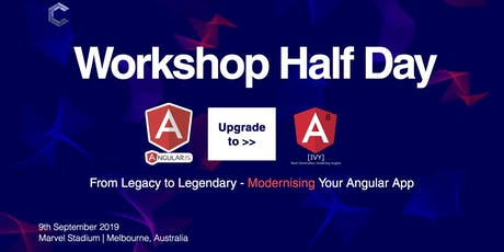 Workshop: Fullstack Serverless App with React, AWS Amplify and