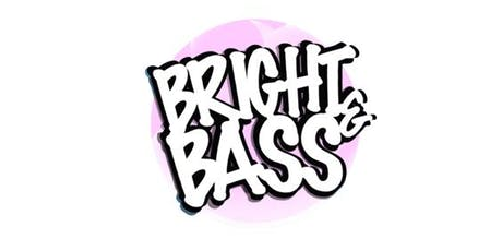 Bright & Bass tickets