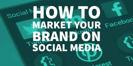 How To Market Your Product Or Service With Social Media 003 tickets