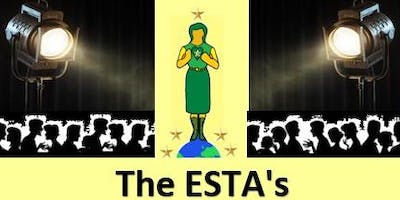 The ESTA's: Members Annual Group Celebration and Gathering