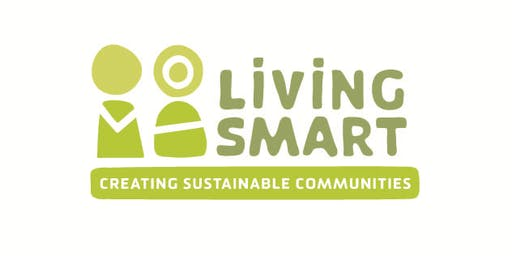 Special General Meeting for Be Living Smart Inc members