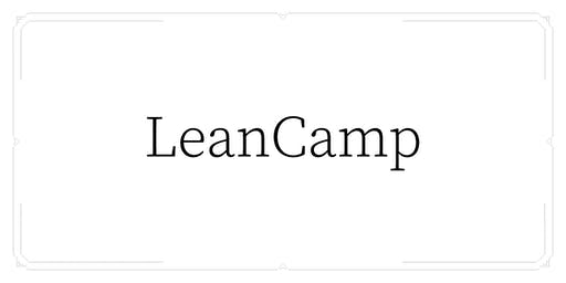 LeanCamp