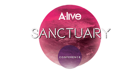 Sanctuary A-Live Conference tickets