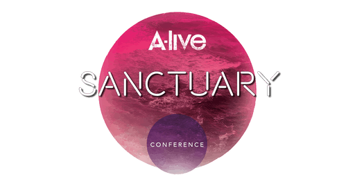 Sanctuary A-Live Conference