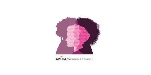 AVIXA Women's Council Houston - Headshot Happy Hour!