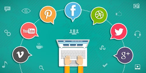 Learn to earn EXTRA income online via SOCIAL MEDIA tools