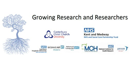Growing Research and Researchers