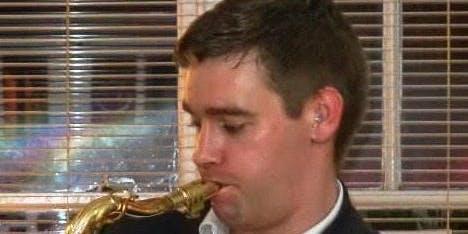 John Seeley's Jazz and Saxophone Group