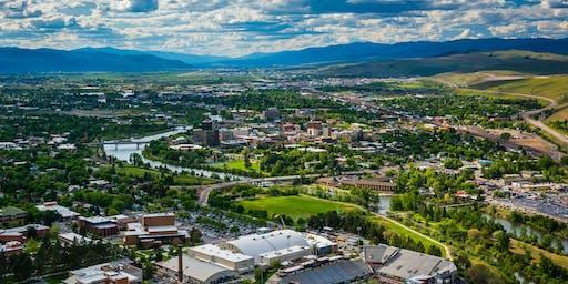 401(k) Fiduciary Road Show - Missoula (The Montana Club)