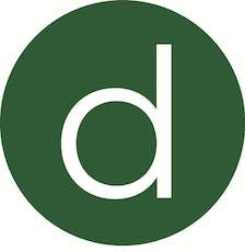 daytum logo