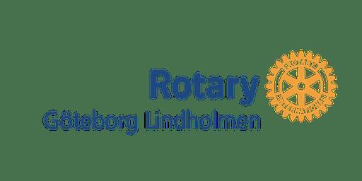 Kom och träffa oss/Come meet us at Lindholmen Open Day