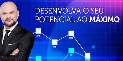 Processo de Modelagem | INNER 360