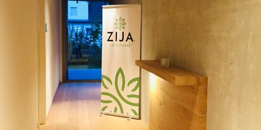 2. Zija START-UP Powerday
