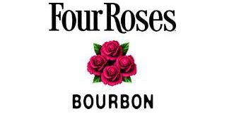 Four St. Louis: An Evening of Roses
