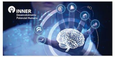 Hipnose Prática + Hipnose Master + Licensed Master Practitioner PNL™ | EDUARDO ROCHA INNER