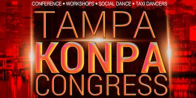 Konpa Congress