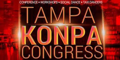 Konpa Congress