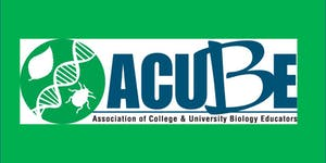 ACUBE's 63rd Annual Meeting, October 25-26, 2019