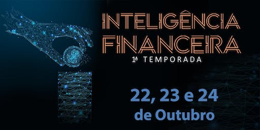 1ª Temporada do Curso de Inteligência Financeira
