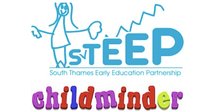 Becoming a Childminder Briefing tickets