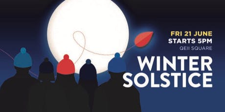 Winter Solstice for Survivors of Suicide and Friends tickets