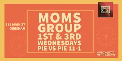 Gresham Mom's Group