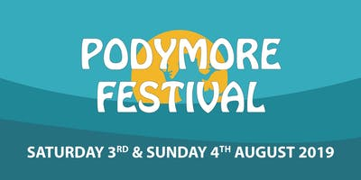 Podymore Festival 2019