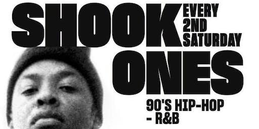 Wilmington, DE Hip Hop Club Events | Eventbrite