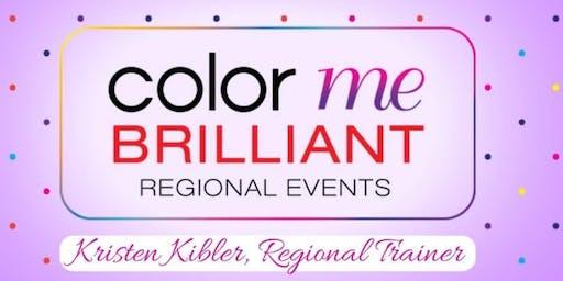 Color Me Brilliant-Waldorf/LaPlata